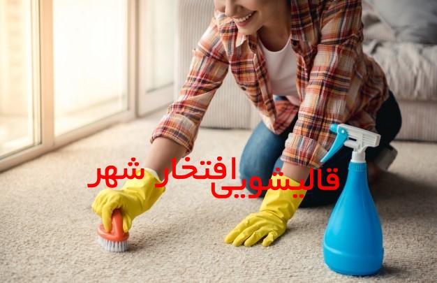نگهداری فرش دستبافت-مقاله مهم